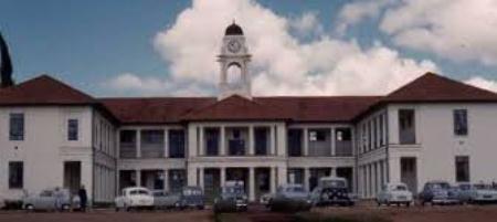 Kenya school of forex nairobi city kenya