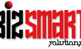 BizSmart Inter Technology