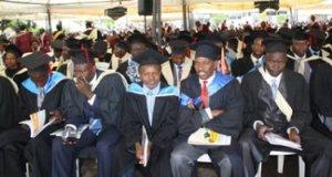 Interworld College Nairobi