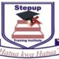 StepUp Training Institute