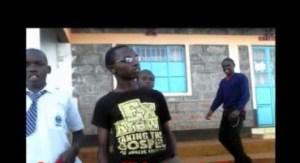 Gatunguru Secondary School