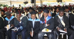 Nyeri Technical Training Institute
