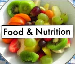 Colleges and Universities offering Diploma in Food Nutrition and Dietetics Management