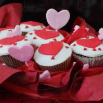 Valentine School Of Cake Fees Website Courses Intake