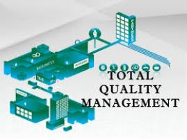 Colleges and Universities Offering Advanced Diploma in Total Quality Management