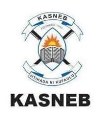 Kasneb Entry Requirements