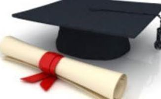 Colleges and Universities Offering Bachelor of Science in Mathematics