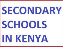 Otel Mixed Secondary School