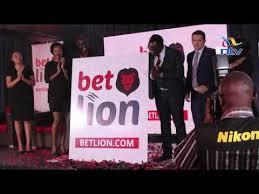 Betlion