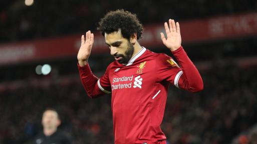 , Liverpool vs Newcastle, The Reds' Winning Streak Set to Continue