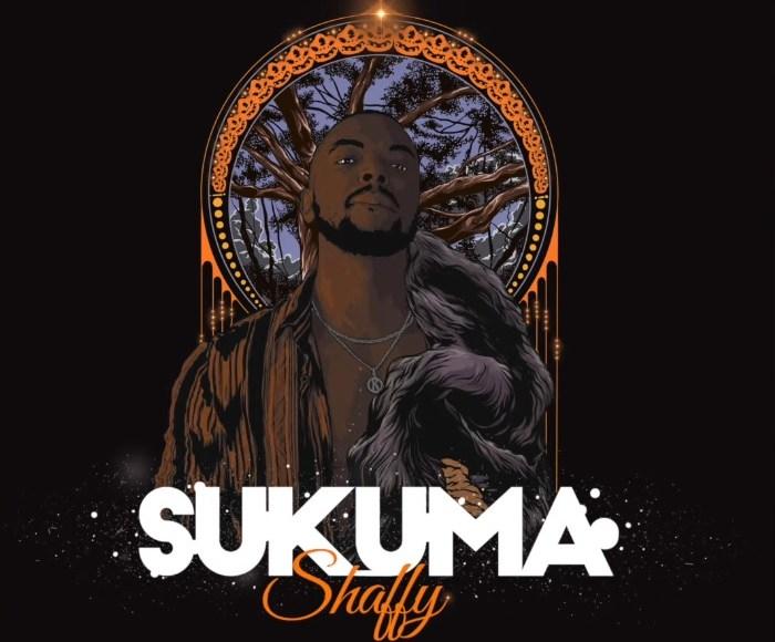 , SHAFFY – Sukuma Lyrics   Afrika Lyrics (Music Lyrics & Translations)
