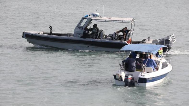 , Kenya Ferry Officials Taken in for Interrogation by CID