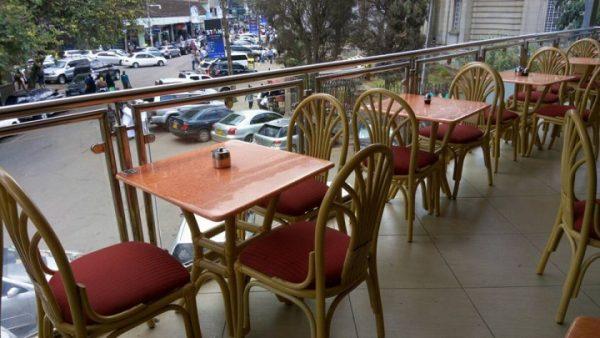 A-section-of-a-restaurant-in-Nairobi-e1603429254481.jpg