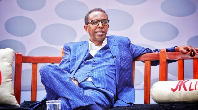 Lawyer AHMEDNASIR ABDULLAHI gives RUTO priceless advice on teaming up with RAILA come 2022 – See what he said!