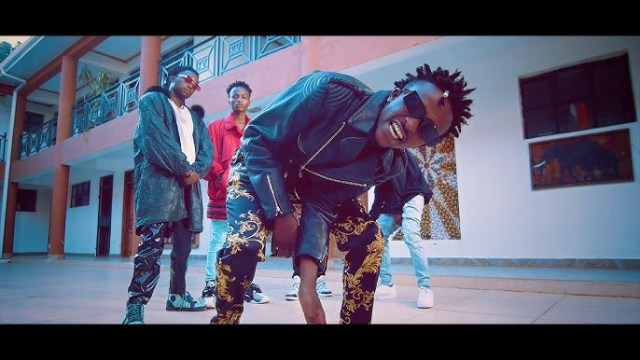 Chunduka by Sailors 254 & Am Willy [Official Video Download]. Sailors 254 Ft Am Willy - Chunduka [Mp3 Audio Download]