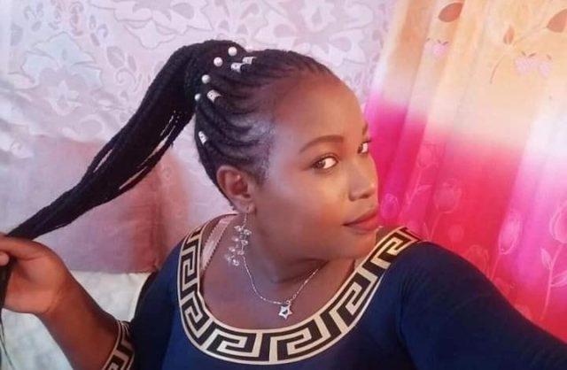 Yes, I killed Nyokabi – Married Evans Karani confesses to detectives as details emerge that she was his mpango wa kando