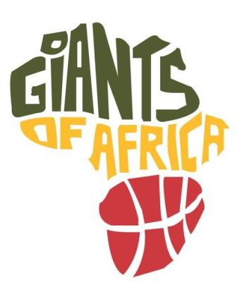 basketball-giants