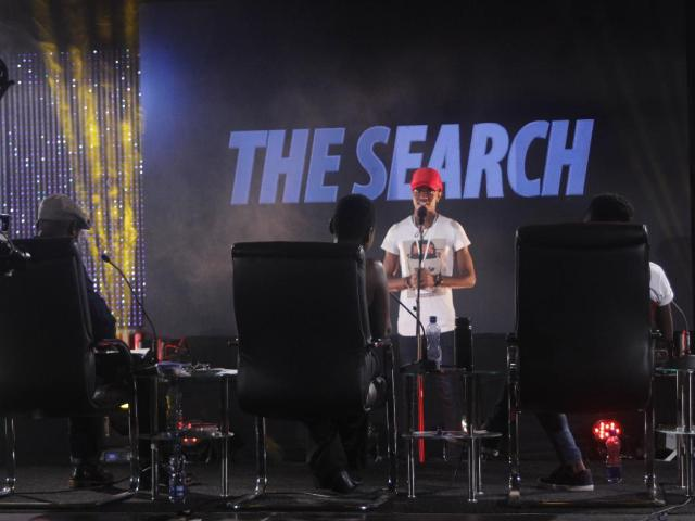 the-search-1