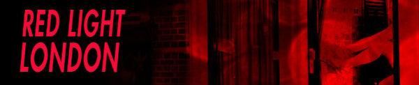 redlightlondon