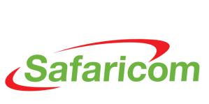 Safaricom Ltd 2017 Full Year Results Release