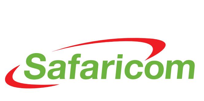 Image result for Safaricom