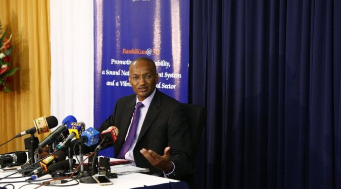 central bank of kenya forex bureau guidelines for child