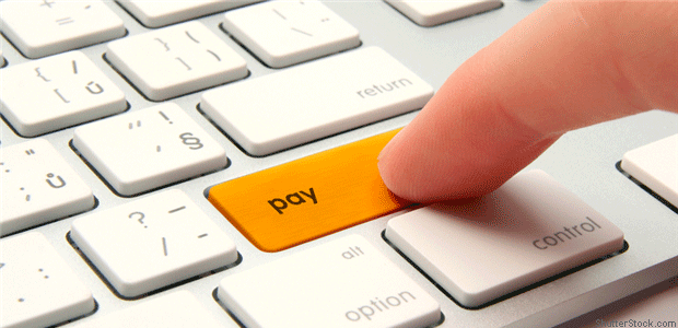 electronicpayment