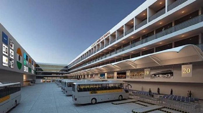 Ethiopia Begins Construction of Africa's Biggest modern auto