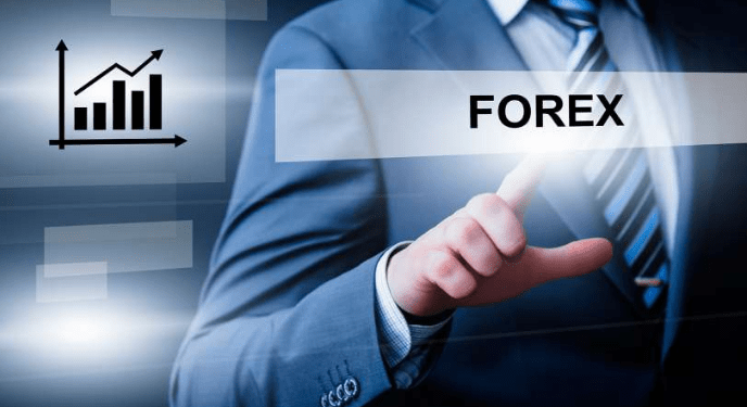 Forex trading license