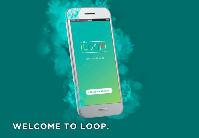 Unbanking with Loop: The App that Offers Kenyans Hassle-Free