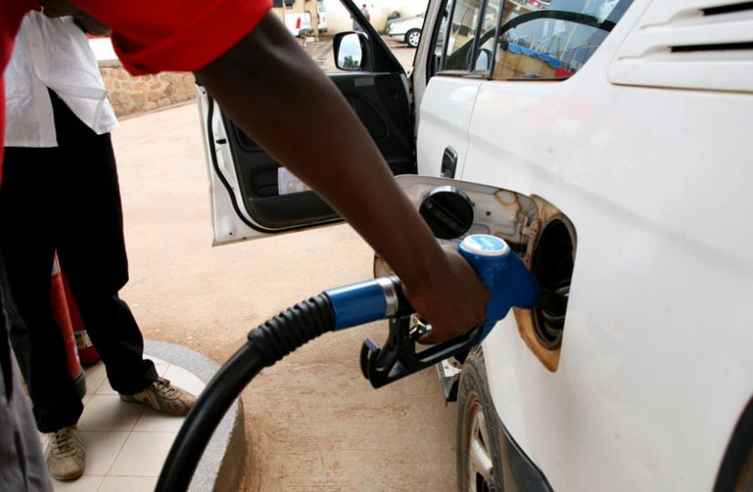 ERC Says Calculation of 16% VAT on Fuel is Correct; KIPEDA's License Cancelled - Kenyan Wallstreet