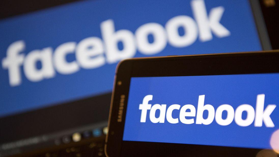 Facebook to charge VAT for ads in Kenya starting April