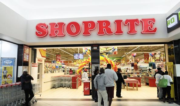 Shoprite Opens Its Maiden Outlet in Kenya at Westgate Mall