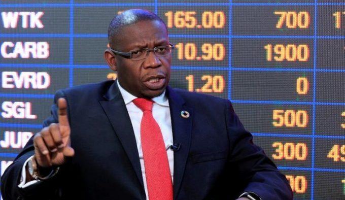 Kenya's NSE Acquires 4% Stake in Dar Stock Exchange - Kenyan ...