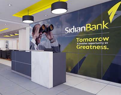 Sidian Bank Secures KSh2 Billion Loan from Dutch lender