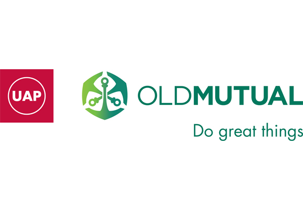 UAP Old Mutual Expects 25% Profit Dip in 2019 Full Year Earnings