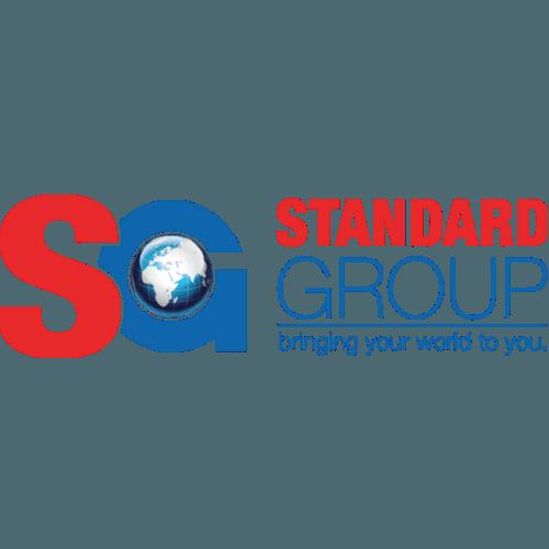 Standard Group Posts KSh434 Million Pre-tax Loss in 2020