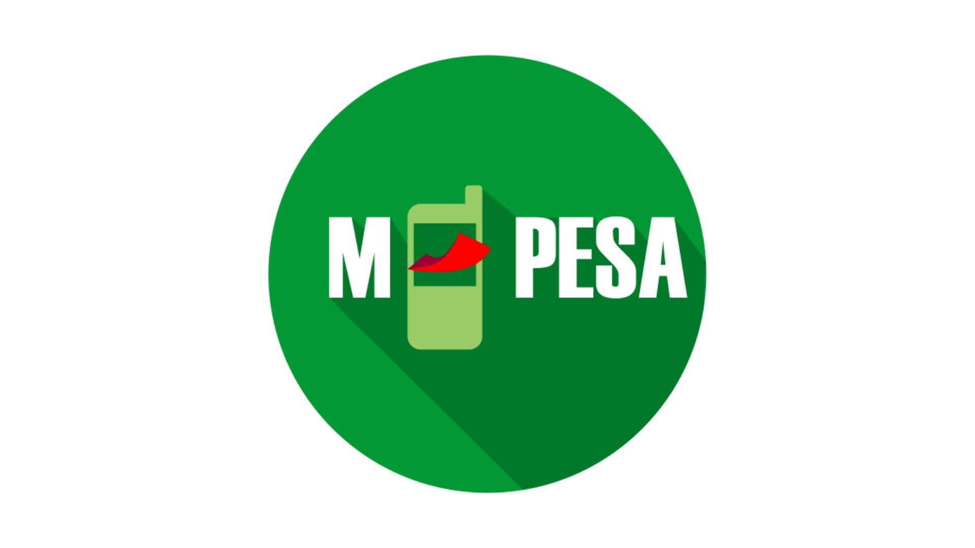 Over 200,000 Businesses Join Safaricom's Lipa Na M-PESA Service - Kenyan Wallstreet