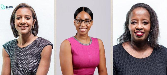 Mums Village Kenya and BabyBliss Nigeria Merge to form Bliss Group