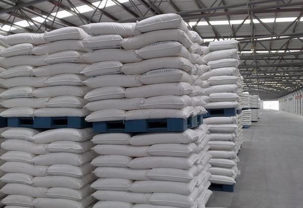 Kenya's Sugar Imports Rise 19% in H1 to 237,581 Metric Tonnes
