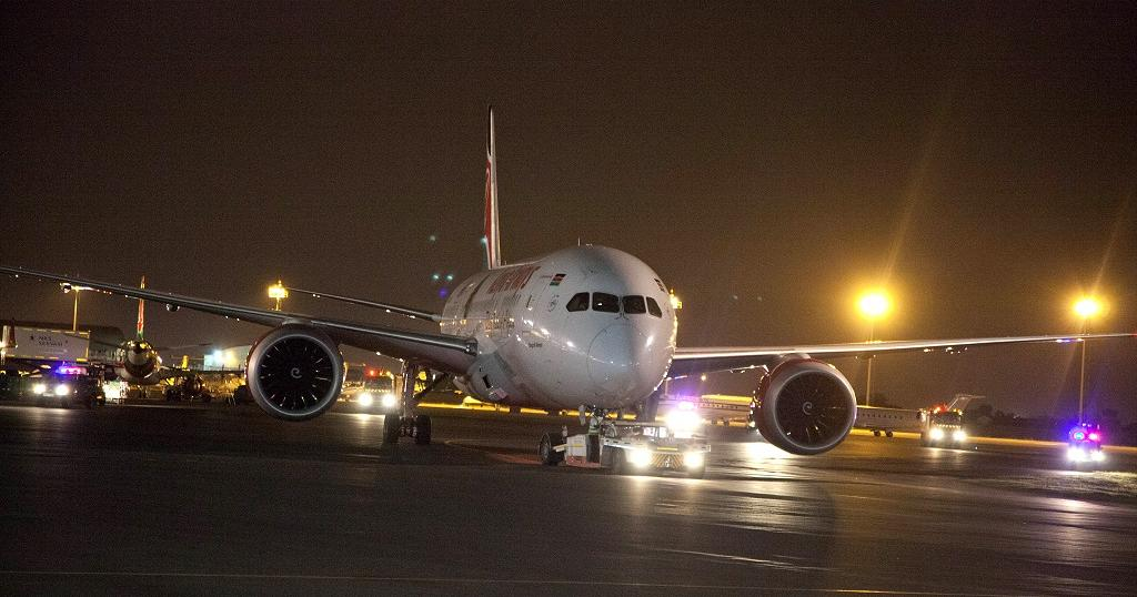 AFRAA Assessment Reveals Africa's Airline Industry Lost .21 Billion in 2020