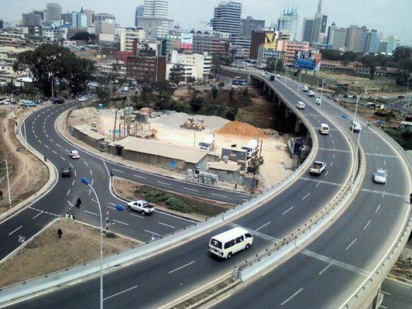 globe roundabout terminal to get land through state