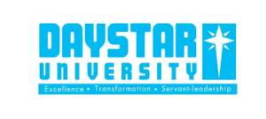 Daystar University Fees Structure