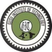 Gusii Institute of Technology Student Portal