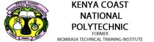 Kenya Coast National Polytechnic Fees Structure