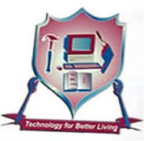 Kiirua Technical Training Institute Application Form