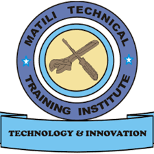 Matili Technical Training Institute Graduation