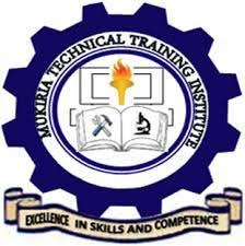 Michuki Technical Training Institute Online Course Application