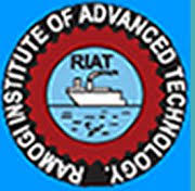 Ramogi Institute of Advanced Technology Student Portal