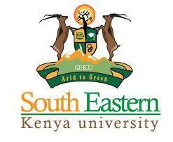 South Eastern Kenya University (SEKU) Fees Structure
